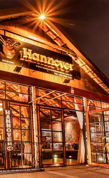 fachada-Hannover