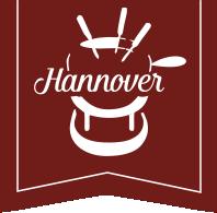 logo-site-hannover